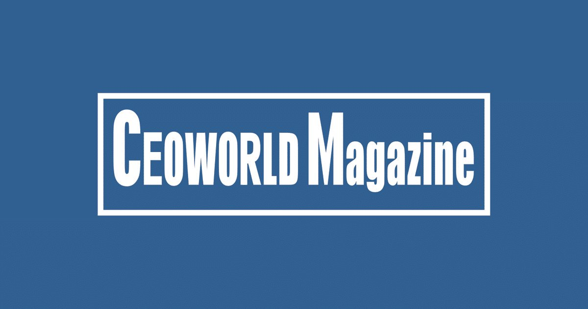 Ceo_World_logo