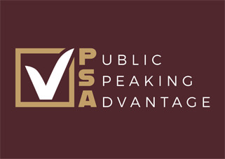 Public Speaking Advantage
