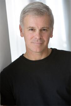 Paul Geiger